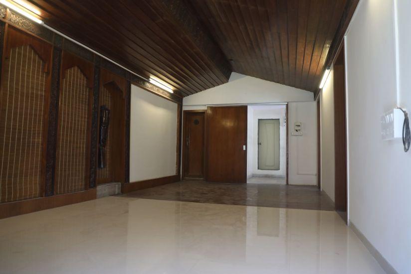 Bandra Studio Picture