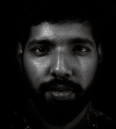 Aditya Ranga