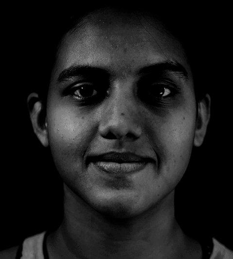 Ashma Sharma